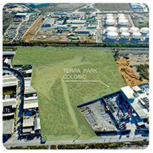 Terra Park Colosio